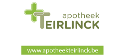 Apotheek Teirlinck